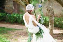 Wedding photo wonderful