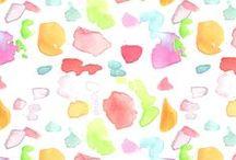 pattern_paint