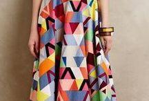 pattern_geometry