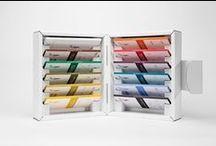 branding_sweets