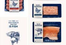 branding_grocery