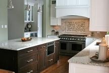 My New Kitchen-1st floor remodel