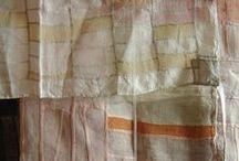 Textile and Design