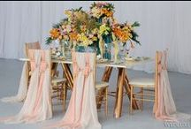 wedding chairs to inspire