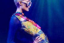 High Fashion Concepts