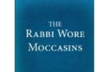 Books I've Read Lately / by Elaine Cohen