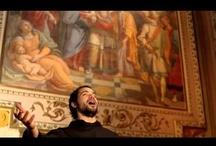 Catholic Music/Video / by Pax Tecum