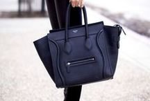 Bag Love / by Rachel Reynolds