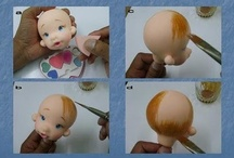 How-to's / by Sandra Lindt