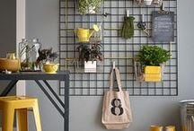 Great ideas / DIY and Interesting Ideas