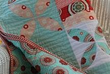 Sew Artful