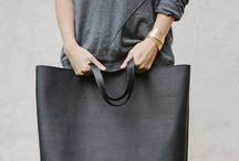 ♥sacs et accessoires♥ / by Caroline P