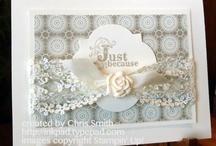 Artisan Embellishment Kit
