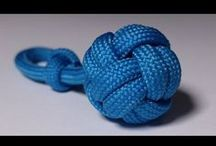 paracord perfection