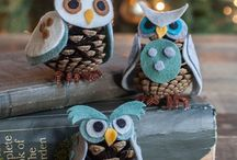 Crafts / Fabulous Craft Tutorials and projects!