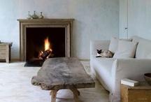 Designed For Living / by Meredyth Gravely Owen