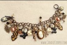 Jewelry Making / The best Handmade Jewelry Projects, Tutorials, Ideas and Inspiration.