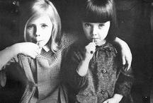 kids stuff / by Sue Huey