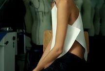 dress me / by Renata Lodi