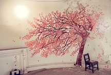 La Vie en Rose / by Meredyth Gravely Owen