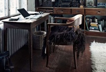 Creativity At Work / by Meredyth Gravely Owen