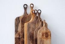 kitchen bits / by Sue Huey