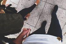 •True Love•