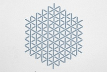 simetria toquiana