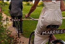 Wedding Ideas! / by Emily Valeta