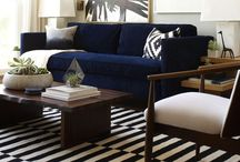 Home Inspiration / by Yael