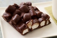 WW Sweets