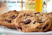 Cookies    (Chocolate/Chip)