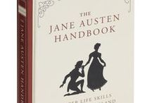 Books Worth Reading / by Rebecca Watson Barnhart