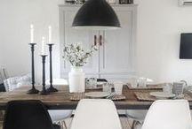 For the Home / by Karoline Begin