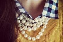 lets play dress up / needit. loveit. wantit. iHAVEtohaveit. / by sarahsweetlandpeterson