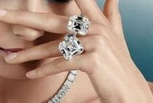 Arts and Jewels / by Ozcan Jewelers Inc. & Hilda D.