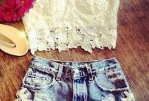 style  / by Brandi Leigh