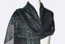 My Style / Likey !!! / by Patricia Davis