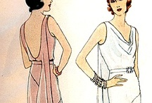 Fashion & Style / popular  / by Patricia Davis