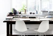 homes: workspaces+offices.