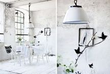 homes: eating+dining.