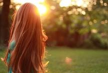 hair+beauty.