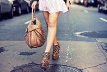 fashion+jewelry.