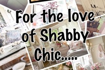 For the Love of Shabby Chic.... / Our group over on Facebook is so popular, I thought I'd create a board especially for members! A great place to add your latest projects, share your work, link to your Facebook page, eBay store or website! I prefer to keep advertising off the Facebook group, but here, please feel free to Advertise any which way you can! Remember to link your pics to your FB page /Blog/eBay Page/ website for maximum exposure! happy Pinning!