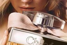 Cute Perfume Bottles