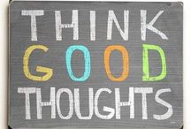 #thought #coach / by Victoria Keough