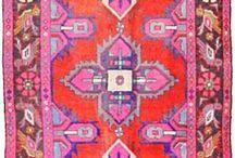 P A T T E R N / pattern  |  fabric  |  illustration  / by Kristen Spohn