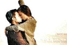 Kiss Me :-*