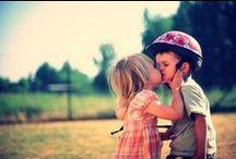 Cute Love..:)