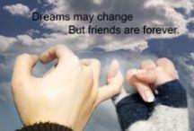 Friends - My Closest Buddies